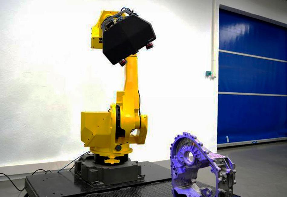 digitalizado-3d-control-produccion_2