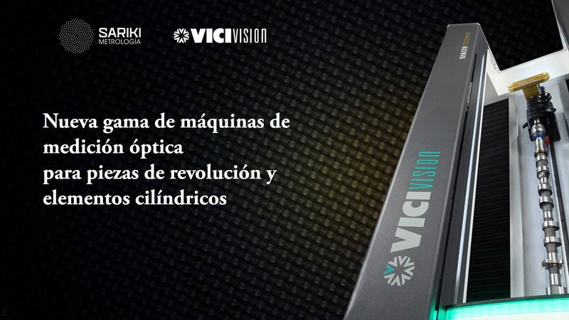 vici-vision-nueva-gama-maquinas