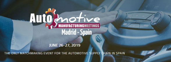 AUTOMOTIVE-MEETINGS-MADRID-2019