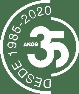 icono-sariki-35-anios