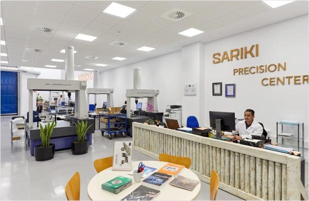 Sariki-servicio-de-medicion-medicion-a-medida