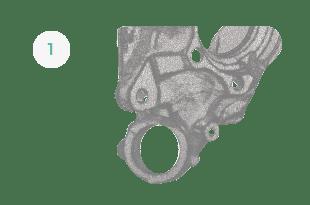 sariki-servicio-de-medicion-tipo-1