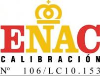 soporte-y-formacion-asistencia-tecnica-logo-enac