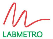 soporte-y-formacion-asistencia-tecnica-logo-labmetro