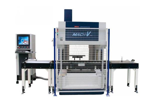 Medicion-3d-en-produccion-Mitutoyo-mach-V9106_2