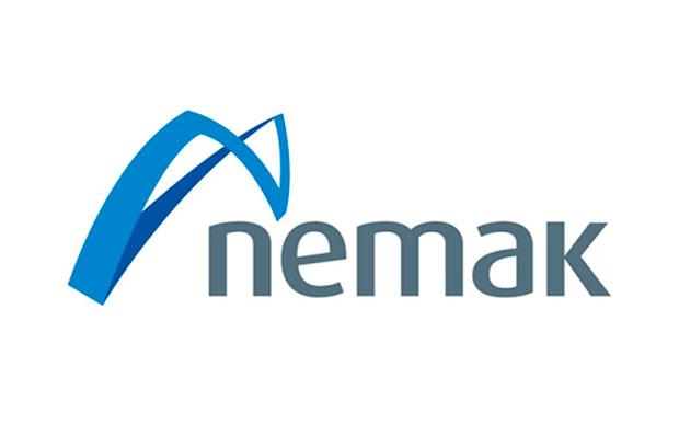 casos-exito-nemak-logo