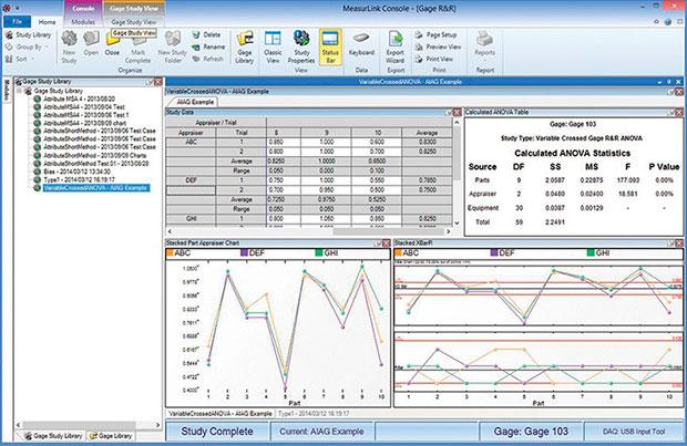 control-estadistico-de-procesos-Measurlink