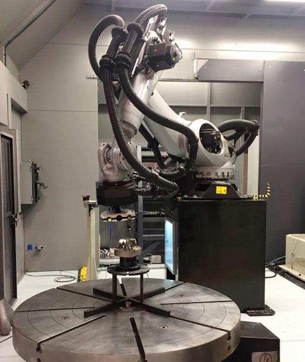 escaner-integrado-en-robot-de-rebabado