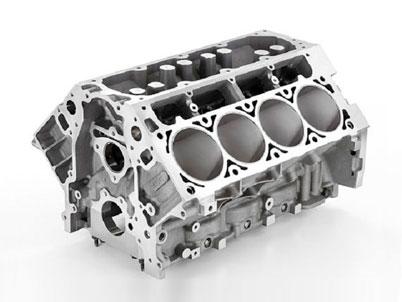 medicion-3d-de-bloque-motor