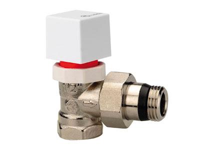 medicion-3d-en-sector-calefaccion