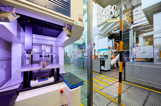 metrologia-industrial-en-produccion-GKN-legazpia