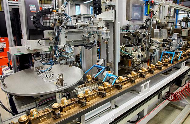 metrologia-industrial-en-produccion-orkli