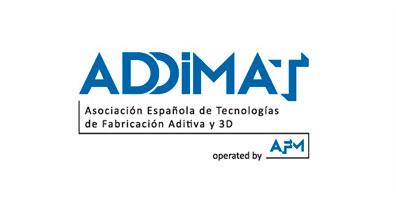 sobre-sariki-colaboraciones-logo-addimat