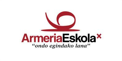 sobre-sariki-colaboraciones-logo-armeria-eskola