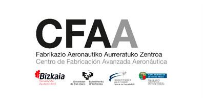 sobre-sariki-colaboraciones-logo-cfaa