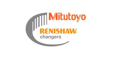 sobre-sariki-colaboraciones-logo-mitutoyo-renishaw