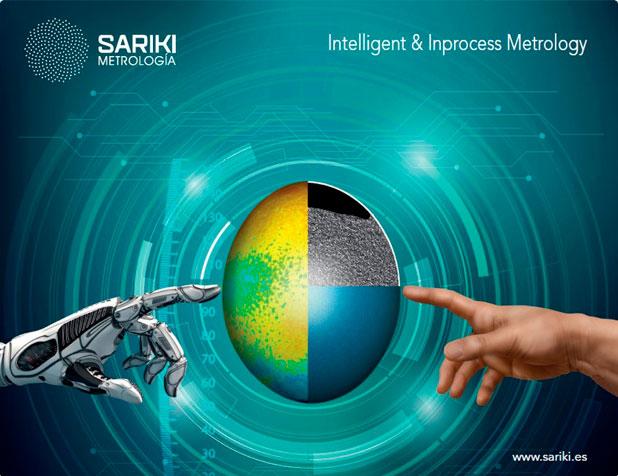 sobre-sariki-empresa-e-historia-intro