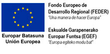 sobre-sariki-innovacion-logo-fondo-europeo