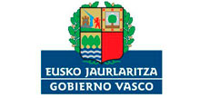 sobre-sariki-innovacion-logo-gobierno-vasco