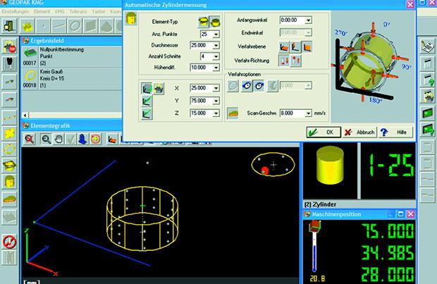 software-medicion-mcosmos
