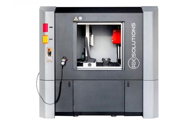Easytom-150Kv_tomografia-industrial-piezas-medianas