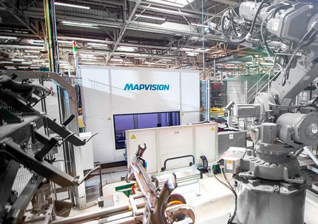 Mapvision-medicion-digital-de-eje-semirrigido-torsion-automocion