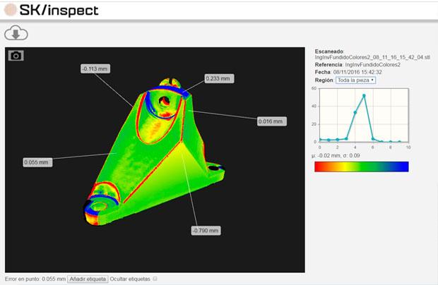 SK-inspect-medicion-en-produccion-con-escaner