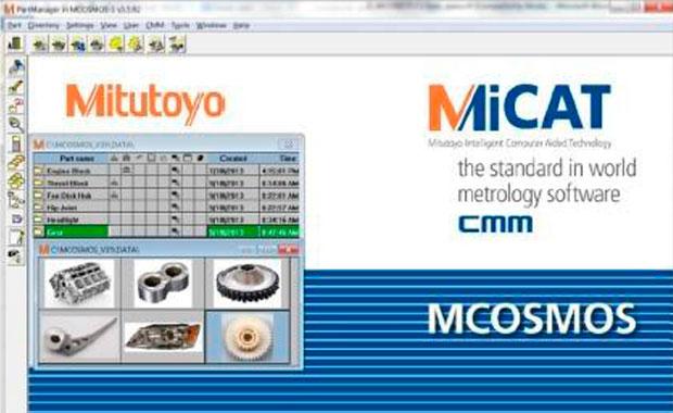 Software-de-medicion-3d-mcosmos