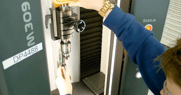 Vicivision-optical-inspection-3d-measurement