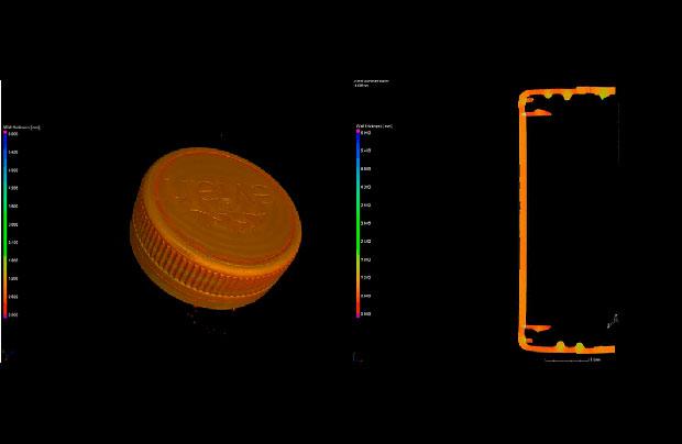 analisis-de-espesores_tomografia-industrial