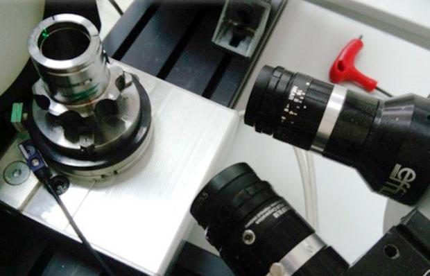 camaras-de-vision-para-inspeccion-3d