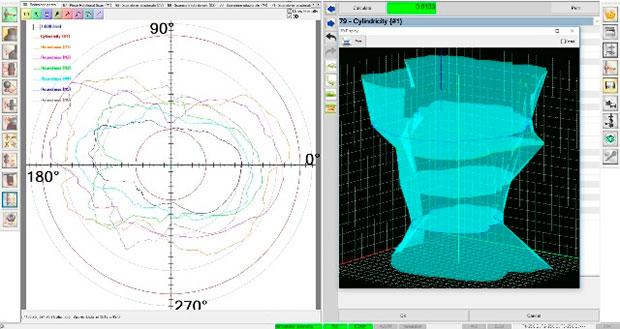 cilindricidad-en-maquina-de-medicion-optica-techno