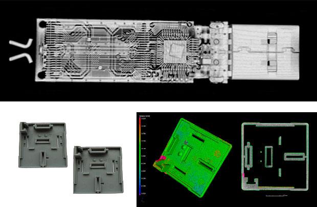 comparacion-contra-cad_tomografia-industrial