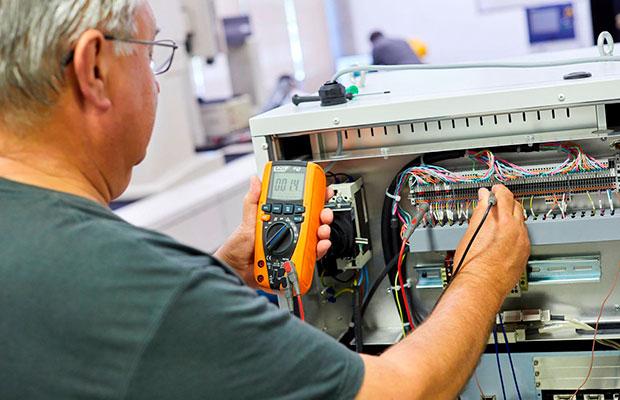 contrato-mantenimiento-de-hardware