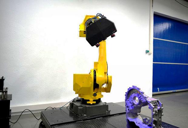 digitalizado-3d-control-produccion
