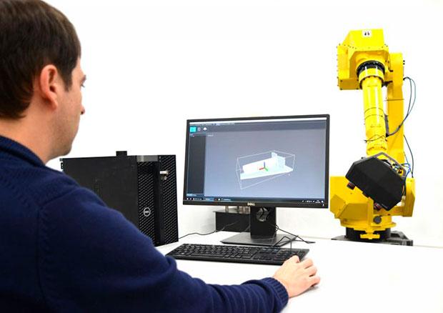 digitalizado-3d-en-linea-control-produccion