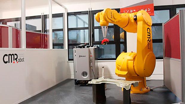 digitalizado-3d-robotizado