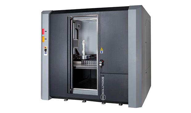 easytom-xl-150Kv-tomografIa-industrial