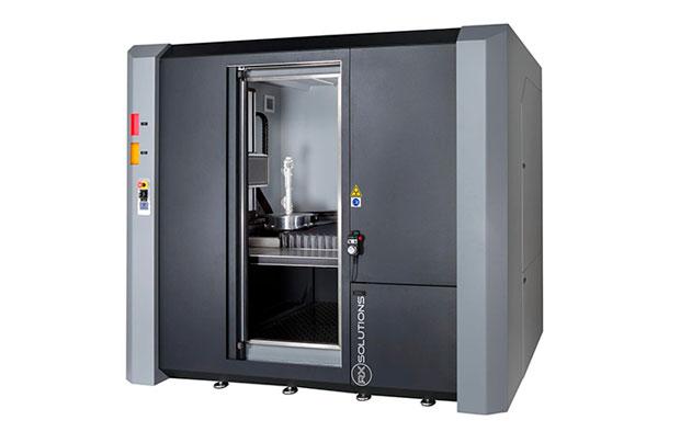 easytom-xl-150Kv-tomografia-industrial-piezas-grandes