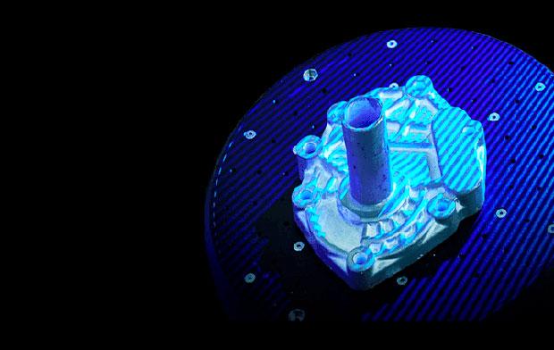 escaner-3d-luz-estructurada