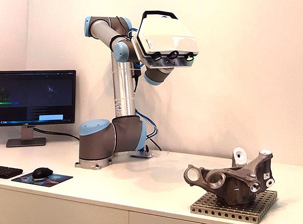 escaner-3d-robotizado