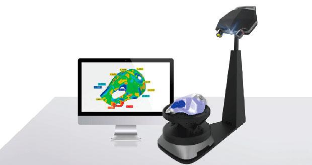 escaner-3d-solutionix-c500-luz-estructurada