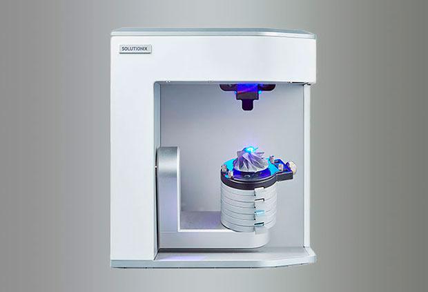 escaner-3d-solutionix-serie-D