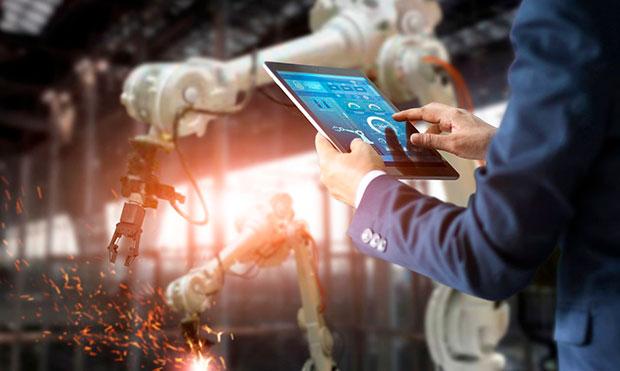 fabrica-inteligente-medicion-3d-en-produccion