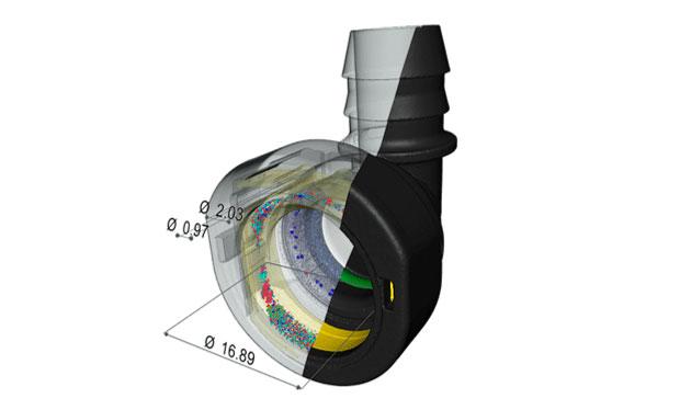 inspeccion-dimensional-de-ensamblajes_tomografia-industrial