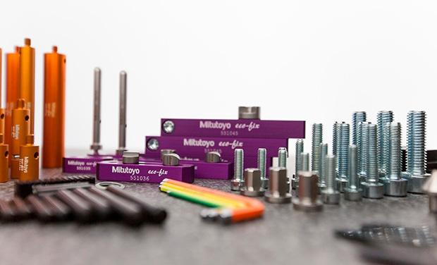 kit-modular-para-fijacion-de-piezas-en-MMC-komeg-eco-fix