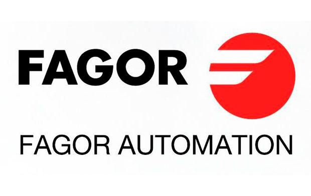 logo-fagor-automation