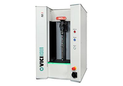 maquina-de-medicion-optica-M1-vicivision