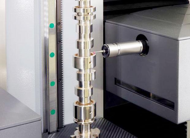 maquina-de-medicion-optica-con-palpado