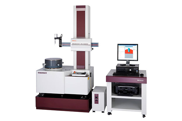 maquina-de-redondez-mitutoyo-RA_H5200CNC